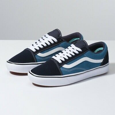comfycush old skool shoes Sale,up to 60% Discounts