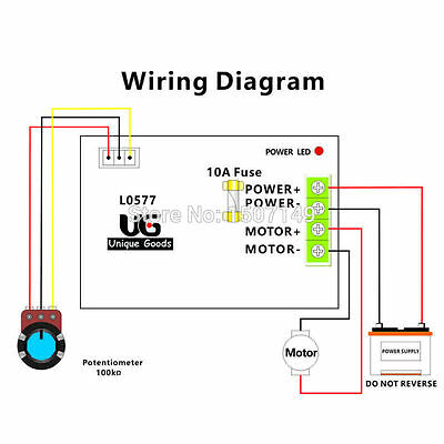 Dc 10 Wiring Diagram Wiring Diagram Site
