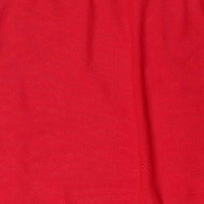 Boxer long rouge transparent tour de taille 65-100 cm sexy Uzhot by neofan S16 9