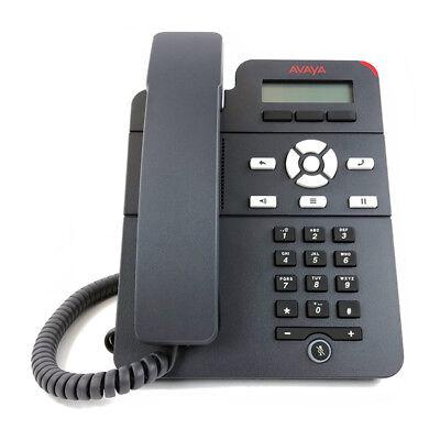 IP420 Shoretel IP 420 Phone Bulk