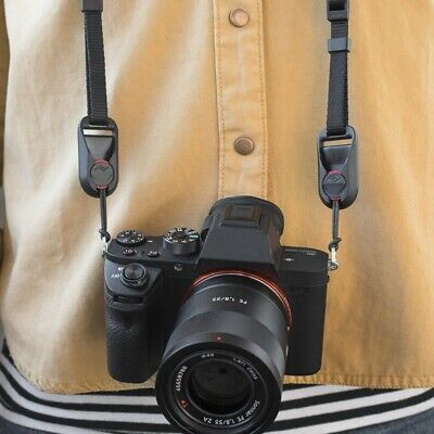Peak Design Anchor Links - Upgrade-Kit für markenfremde Kameragurte 2