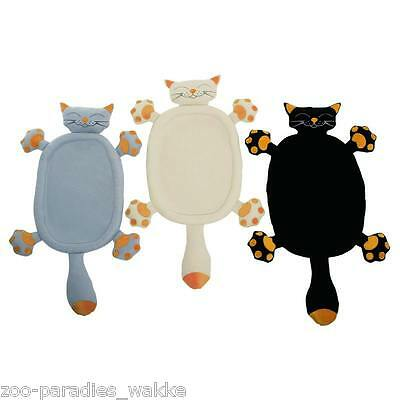 LIEGEKISSEN Funny Cat-Bed / Kissen / Bett - Liegefläche Katzen - 62675 2