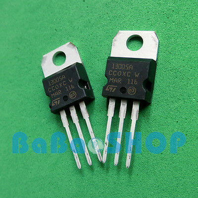 RES 0.025 OHM 1/% 1//2W 0805 WSLP0805R0250FEB Pack of 30