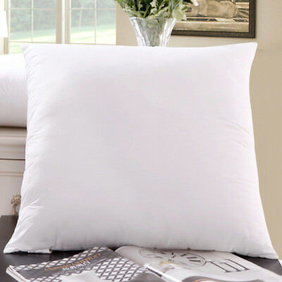 Polyester pillow case cover green leaves throw sofa car cushion cover Home Decor 8