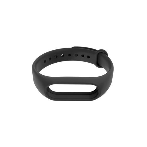 Original Silicon Wrist Strap WristBand Bracelet Replacement Band for XIAOMI MI 2 3