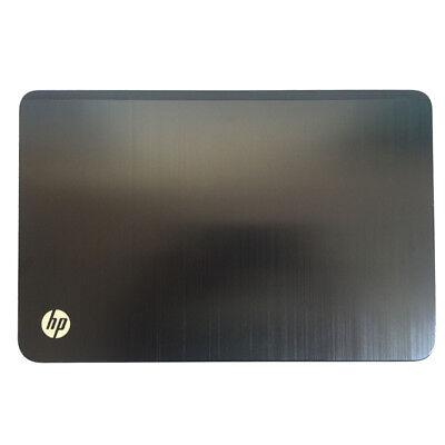Original HP Envy 6-1040ca 6-1047cl 6-1048ca Series Laptop US Keyboard NO FRAME
