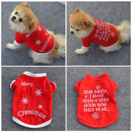 Kapuzen Hundepullover Outwear Jacke Komfortable Weiche Haustier Winterpullover Warm Hundekleidung f/ür Kleine Hunde H/ündchen K/ätzchen BBring Camouflage Muster Hoodie f/ür Katzen Hunde