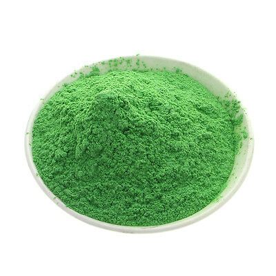 10g Cosmetic Grade Natural Mica Powder Pigment Soap Candle Colorant Dye 61 Color 6