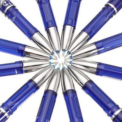 12 * Cancelleria Penne magiche da 0,5 mm Penne cancellabili penna cancellabile 7