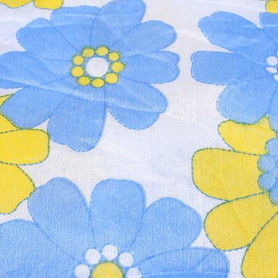 50cm Haushalt Cotton Printed Bügelbrettbezug Fall Zufällige Farbe 140