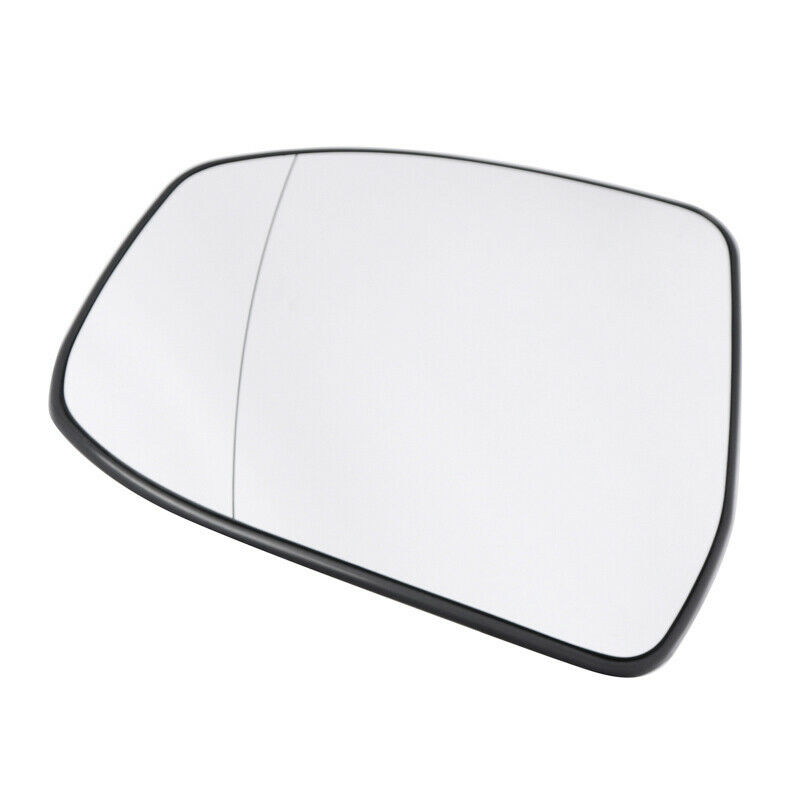 Ford Focus 2008-2018 Right Driver Wide Angle wing mirror glass