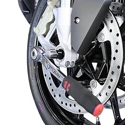 Innensechskant Nuss für Steckachse Yamaha FZ8 Inbus Imbus