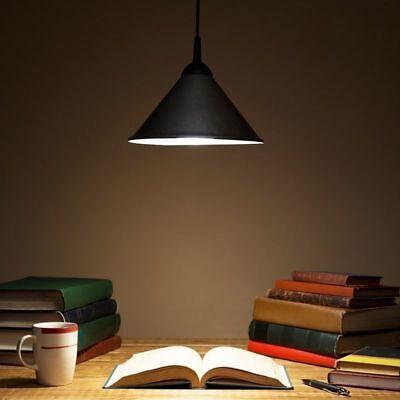 RGB RGBW LED bulb Light Color Change 15W E27 Lamp Bulbs + Remote Controller 11