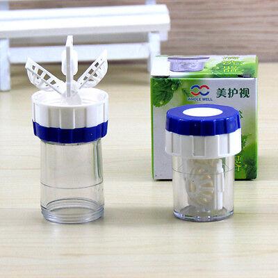 waschmaschine für kontaktlinsen