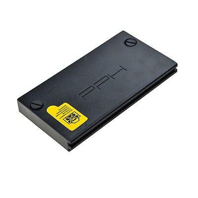 Sony PlayStation 2 PS2 SATA HD Hard Disk Drive Network Adaptor Adapter McBoot PS