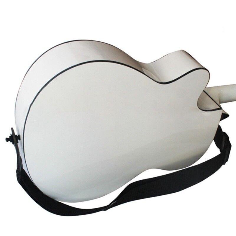 2PCS Schaller Straplocks Electric Acoustic Guitar Bass Strap Locks Button Copper 9