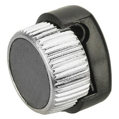 For Sigma Garmin Sensor Spoke Speed Computer Magnet Element New High Quality
