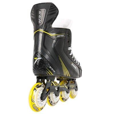 Hockey 3R52 TACKS CCM Junior 71PicClick Skates238 Inline 29beDYWEHI