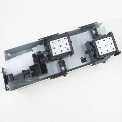 Mutoh VJ-1638 Pump Assembly Capping Top Station Maintenance Assy - DG-43329 3