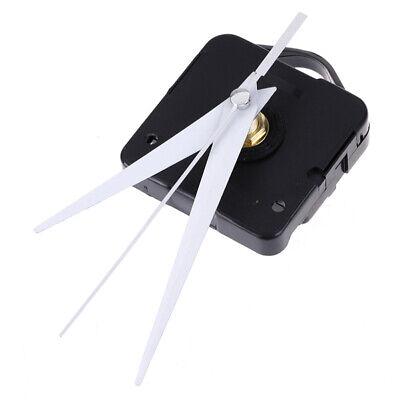 Mécanisme d'horloge bricolage silencieux montrBGS 3