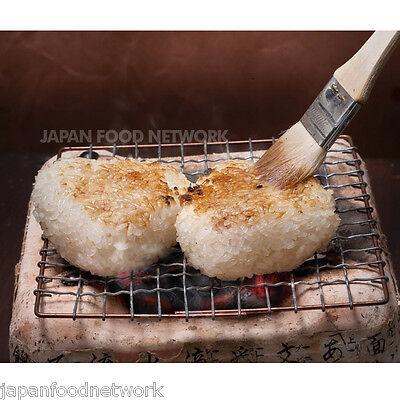 HAKUBAI Mochigome Sweet Rice 2Lbs(907g) 3