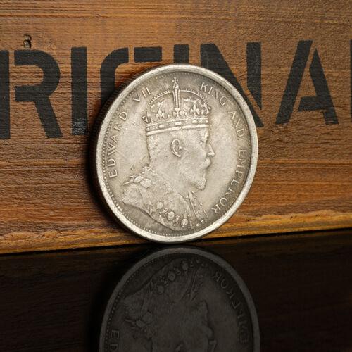 Euro Historische Zahlen  Gedenkmünze Silver Dollar Crafts 2