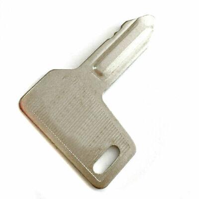 5x Zündschlüssel für Yanmar Mini Bagger VIO15 VIO17 VIO20 VIO35 VIO80 YB351 LH