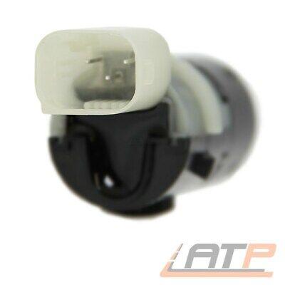 Sensor Einparkhilfe 3-Polig Für Bmw 3-Er E46 Bj 01-07 3