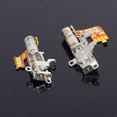 DC3-5V 2-phase 4-wire Planetary Gear Stepper Motor Precision Linear Screw Slider 2