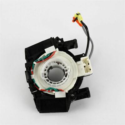 per Nissan Pathfinder Qashqai Murano Airbag Orologio Molla Miccia Spirale Cavo 2