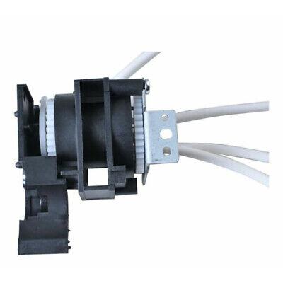 Solvent Resistant Ink Pump for Roland SP-300V/ SJ-645 EX/ SJ-745 EX/ SJ-1000 4
