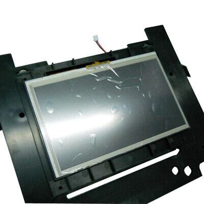 1PCS For AUTOBOSS V30 Elite 7 /'/' Touch Screen Glass Panel