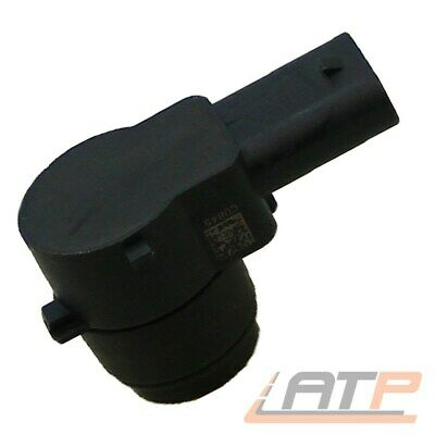 Sensor Einparkhilfe Für Mercedes Benz Vito W639 Viano W-639 3