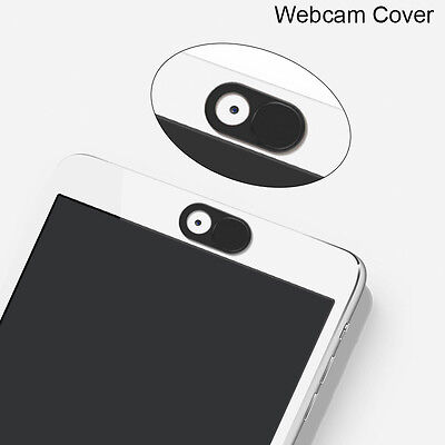 1pcs#WebCam Shutter Covers Web Laptop iPad PC Camera Secure Protect your Privacy