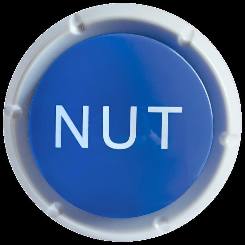 The Nut Button Meme - The Original Blue Button 2