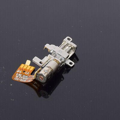 DC3-5V 2-phase 4-wire Planetary Gear Stepper Motor Precision Linear Screw Slider 5