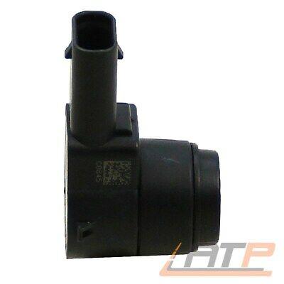 Sensor Einparkhilfe Für Mercedes Benz Vito W639 Viano W-639 6
