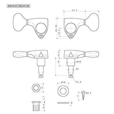 "59 1//2/"" D97 Compound Bowstring fits Hoyt Reflex Browning PSE Darton Bowtech"