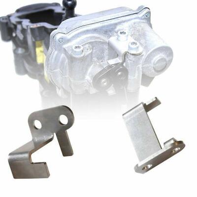 Support de réparation d'erreur P2015 059129086 pour VW AUDI 2.7 3.0 4.2 TDI 3