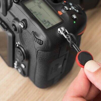 Peak Design Anchor Links - Upgrade-Kit für markenfremde Kameragurte 5