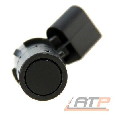 Sensor Einparkhilfe Für Audi A3 8P 03-08 A4 8E B7 8H B6 B7 04-09 A6 4B C5 01-05 2