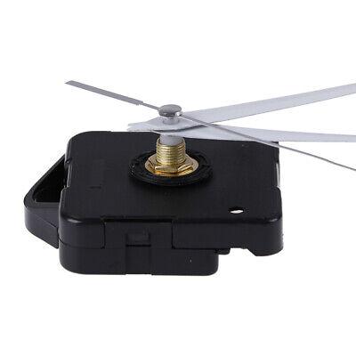 Mécanisme d'horloge bricolage silencieux montrBGS 6