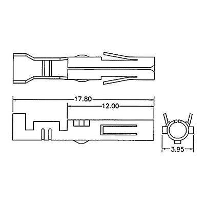 36x Rollen Klebeband leise 66x48 Packband Paketband Transparent Premium Qualität