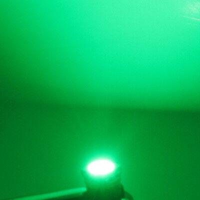 LED Widerstand weiß blau rot grün gelb Modellbau Kabel 6V 5050 3528 Glaskopf