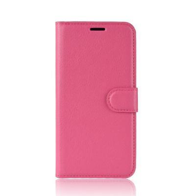 CoverKingz Xiaomi Redmi 6 Handy-Hülle Flip-Case Schutzhülle Wallet-Case