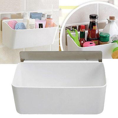 Badezimmer Bad Kuchen Aufbewahrung Organizer Duschkorb Badregal Mit