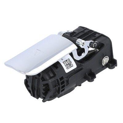 Delonghi Nespresso diffusore pistone TMBU Lattissima Touch EN550 EN560 F511 F521 7