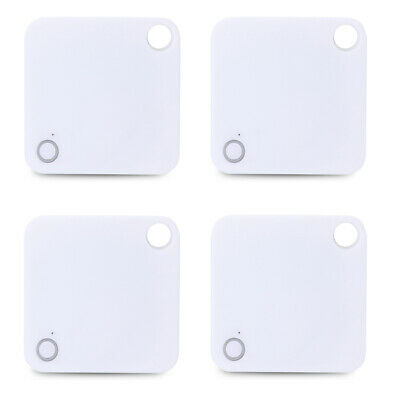 GPS Bluetooth Tracker : Combo pack (Slim and Mate) - 2/4/6 Pack : Free Shipping 3
