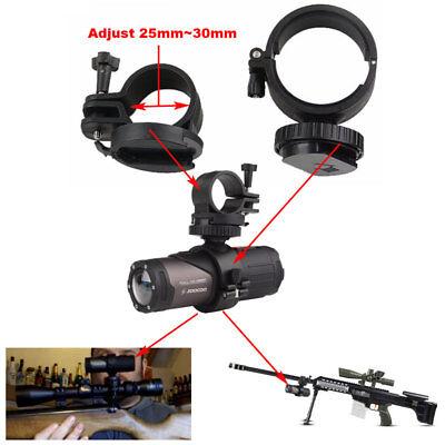 WIFI HD 1080P Sports Action Camera Bike Helmet Waterproof For Shotgun Camcorder 2