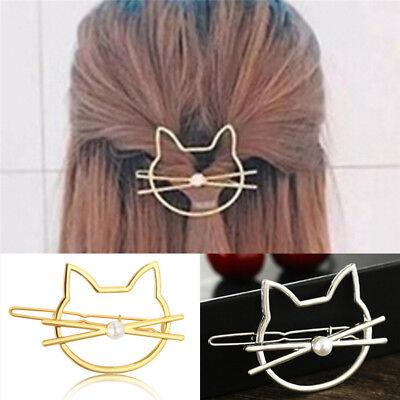 Creux-chat-cheveux-clip-barrettes-filles-cheveux-accession-_1.jpg